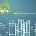 "Wanted: ""Infrastructures of opportunity"""